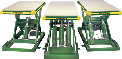 Southworth products parts make work faster safer easier southworth greentooth Choice Image