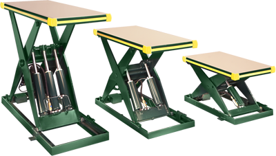 Prime Lift Tables Hydraulic Lift Tables Scissor Lift Table Download Free Architecture Designs Crovemadebymaigaardcom